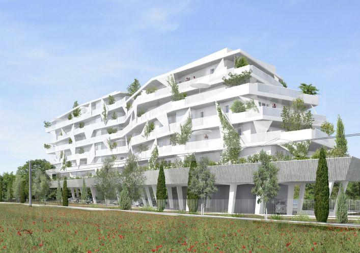 A vendre Appartement Lattes | Réf 341751566 - Team méditerranée