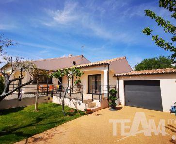For sale  Bouzigues | Réf 341753327 - Groupe gesim