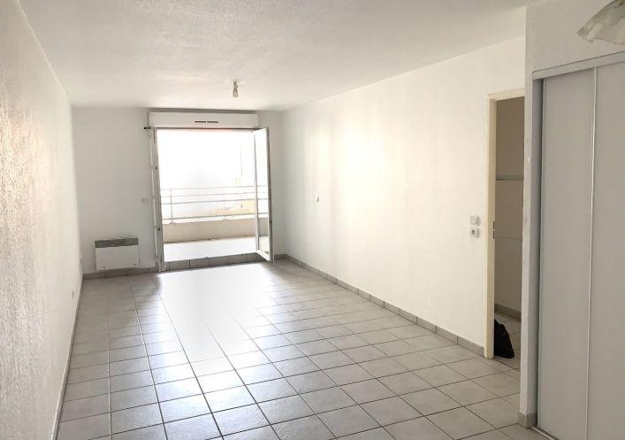 A vendre Appartement Sete | R�f 341753500 - Gestimmo