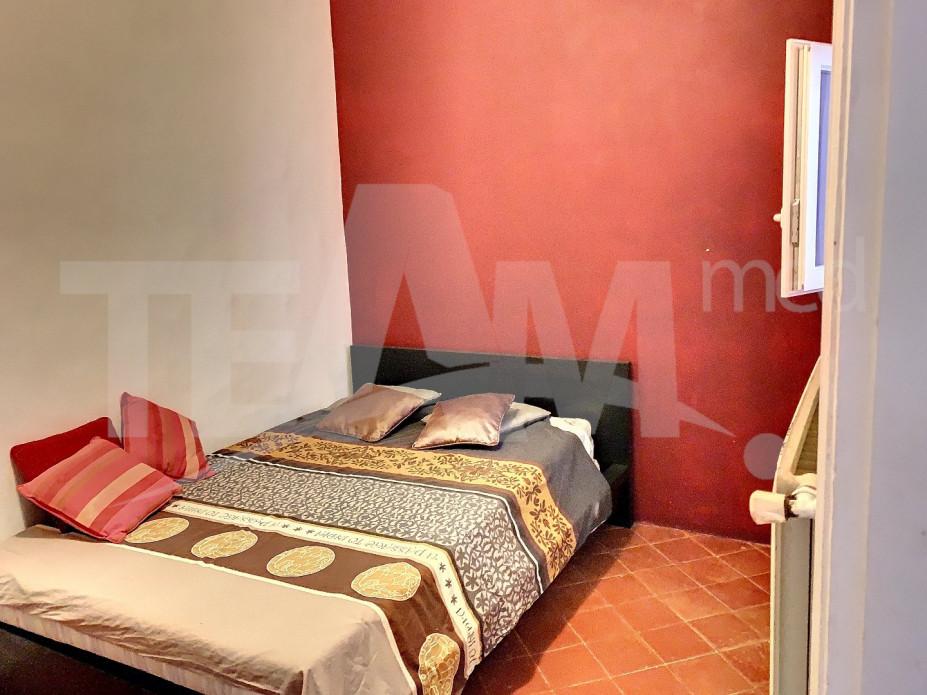 A vendre  Sete | Réf 341753501 - Agence amarine