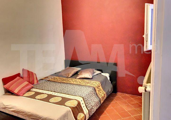 A vendre Appartement Sete | R�f 341753501 - Open immobilier