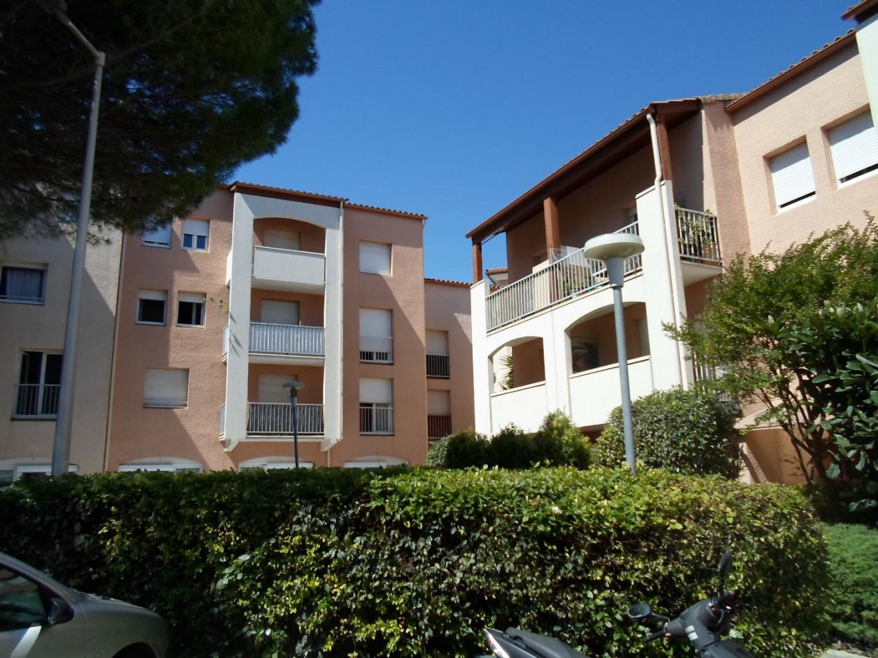 A louer  Montpellier | Réf 341753503 - Groupe gesim