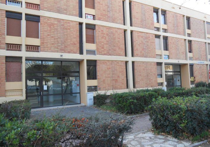 A louer Appartement Balaruc Les Bains   Réf 341753504 - Team méditerranée