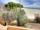 A vendre  Balaruc Les Bains | Réf 341753519 - Agence couturier