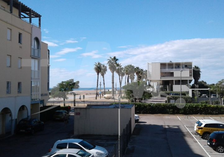 A vendre Appartement Sete | R�f 341753526 - Open immobilier