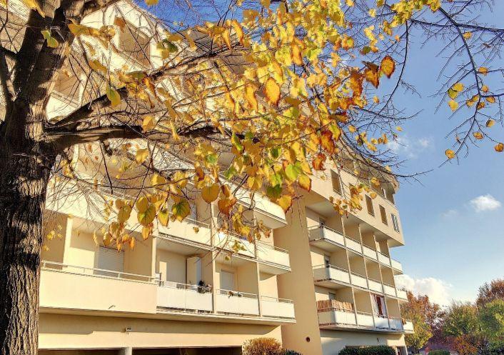 A louer Appartement Nimes | Réf 341753535 - Groupe gesim