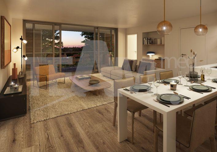 A vendre Maison Nimes | R�f 341753544 - Gestimmo