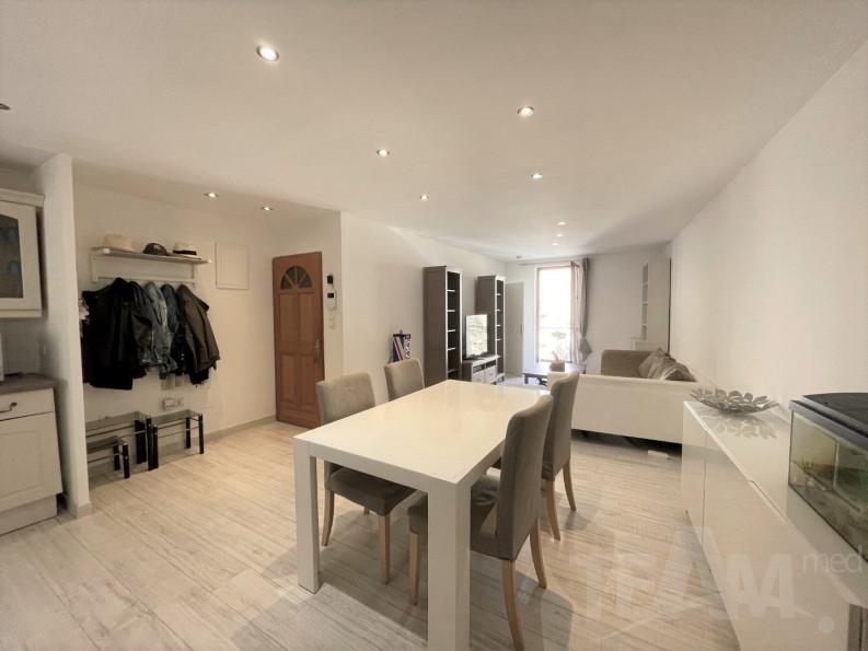 A vendre  Loupian   Réf 341753546 - Agence couturier