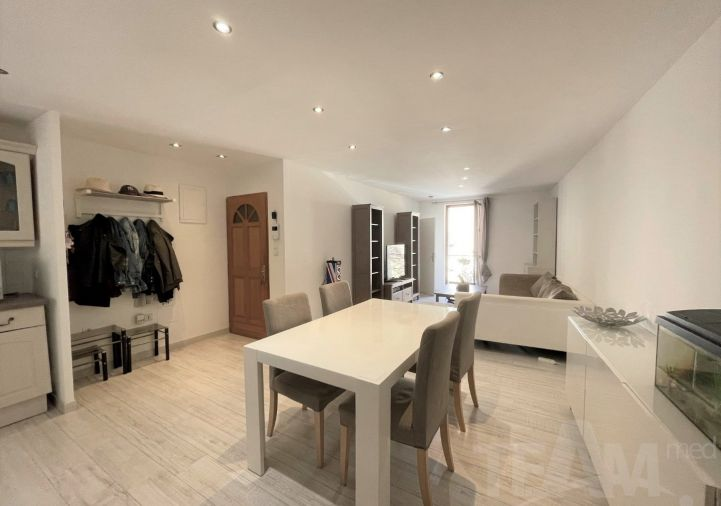 For sale Maison Loupian | R�f 341753546 - Agence couturier