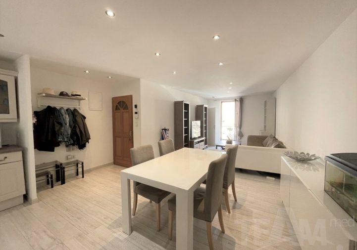 A vendre Maison Loupian | R�f 341753546 - Open immobilier
