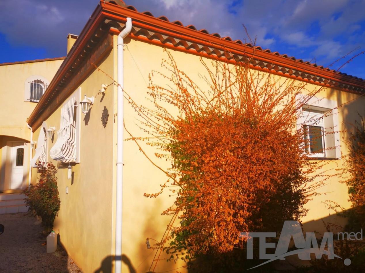 A vendre  Bouzigues | Réf 341753553 - Team méditerranée