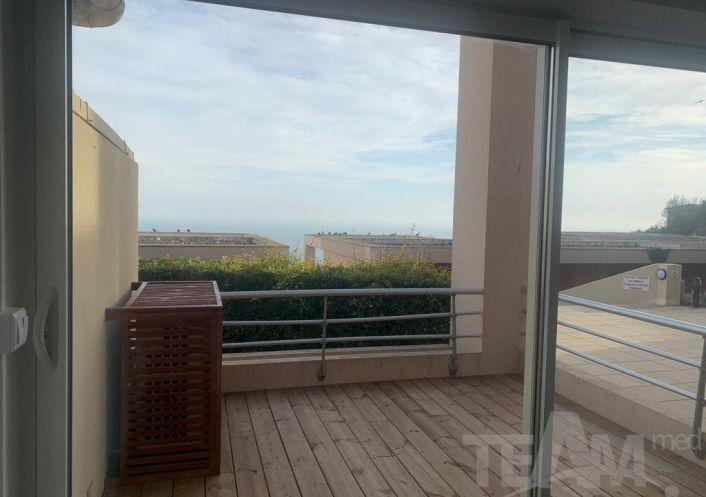 A vendre Appartement Sete | R�f 341753555 - Agence du levant