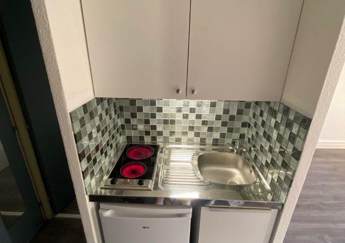 A louer Appartement Montpellier | Réf 341753558 - Groupe gesim
