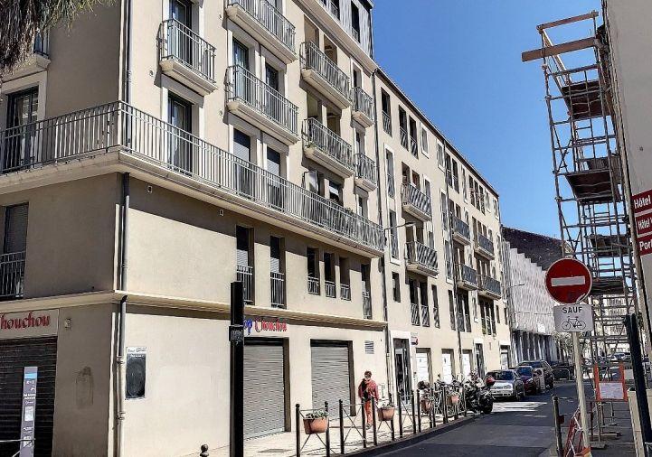 A vendre Appartement Sete | R�f 341753563 - Open immobilier