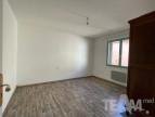 A vendre  Montbazin | Réf 341753571 - Agence couturier