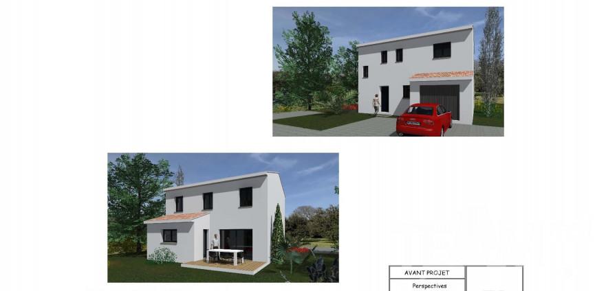 A vendre  Loupian   Réf 341753578 - Open immobilier