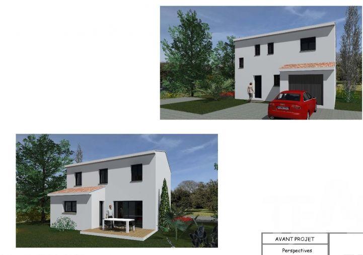 A vendre Maison Loupian | Réf 341753578 - Abri immobilier fabrègues