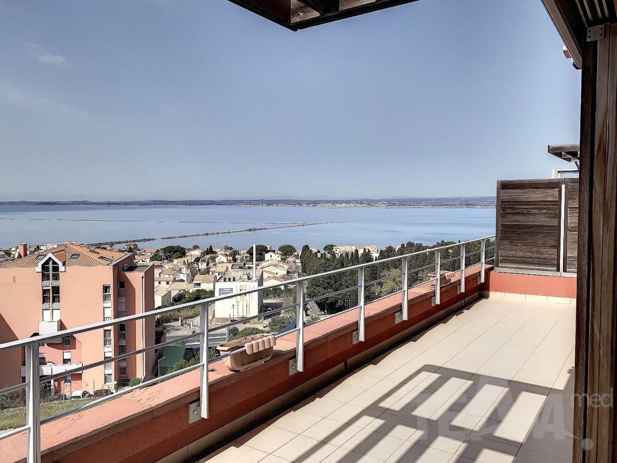 A vendre  Sete | Réf 341753580 - Team méditerranée