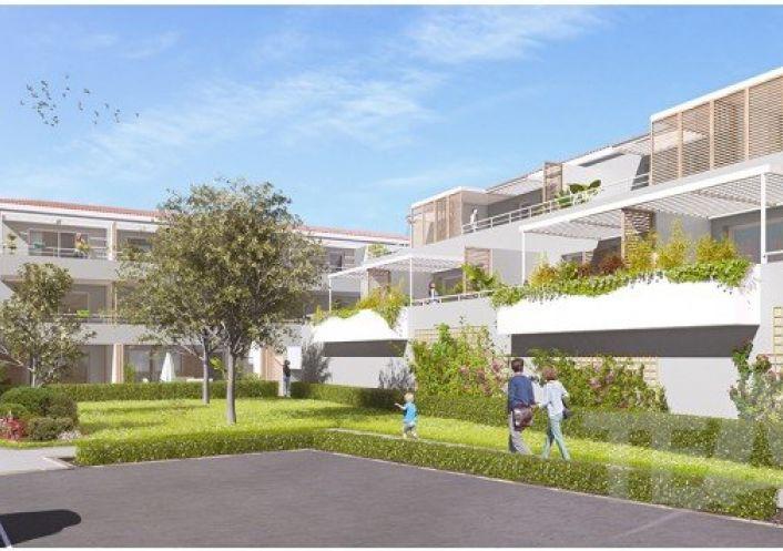 A vendre Appartement Loupian | Réf 341753584 - Groupe gesim