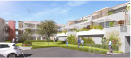 A vendre  Loupian   Réf 341753584 - Open immobilier