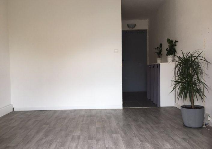 A louer Appartement Montpellier | Réf 341753586 - Groupe gesim