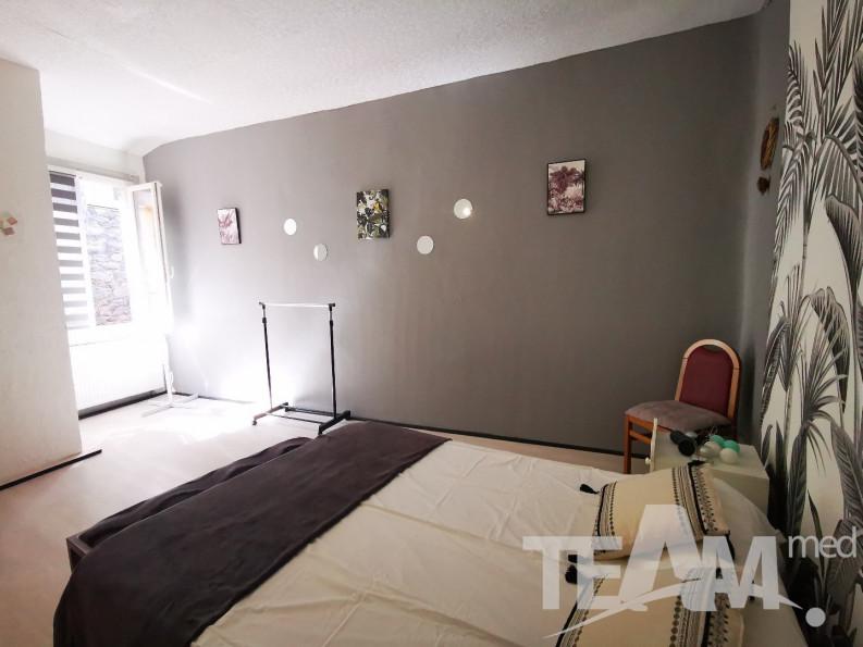 A vendre  Poussan   Réf 341753589 - Agence couturier