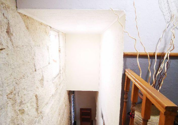 A vendre Maison Poussan | R�f 341753589 - Gestimmo