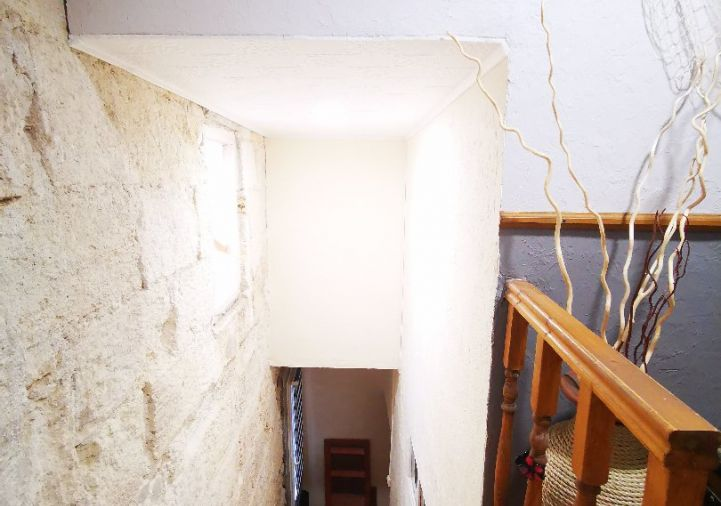 A vendre Maison Poussan | R�f 341753589 - Open immobilier