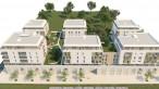 A vendre  Montpellier   Réf 341753597 - Saunier immobilier montpellier