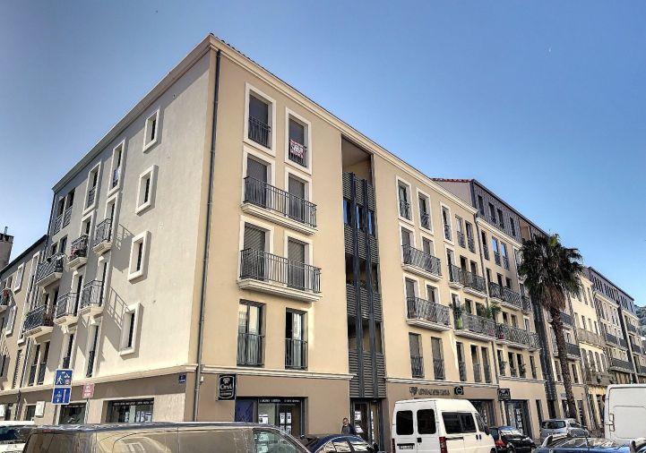 A vendre Appartement Sete | R�f 341753600 - Agence banegas