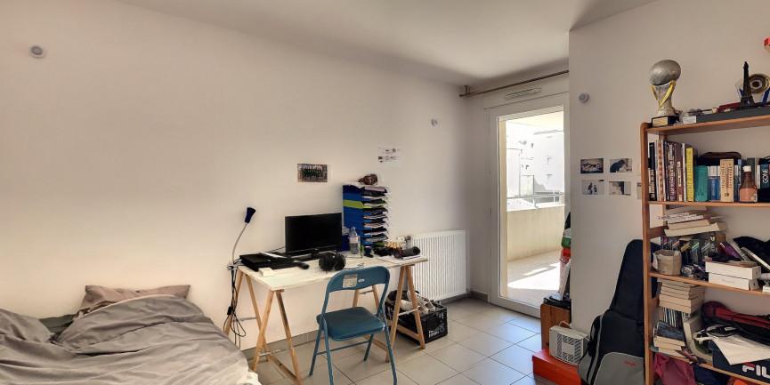 A vendre  Sete | Réf 341753600 - Agence couturier
