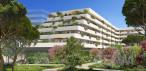 A vendre  Sete   Réf 341753612 - Open immobilier
