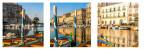A vendre  Sete   Réf 341753614 - Groupe gesim