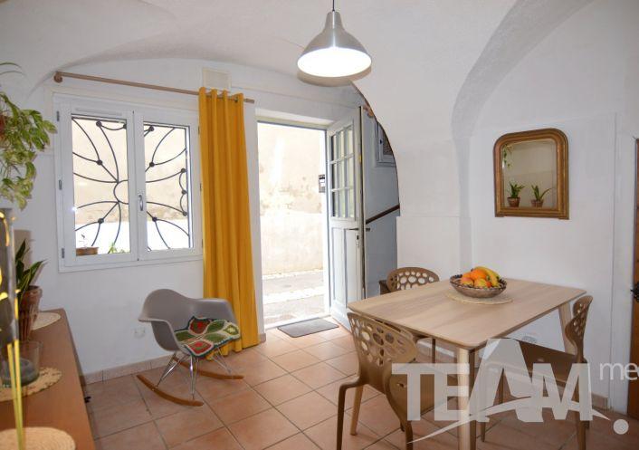 A vendre Maison Loupian | Réf 341753617 - Groupe gesim