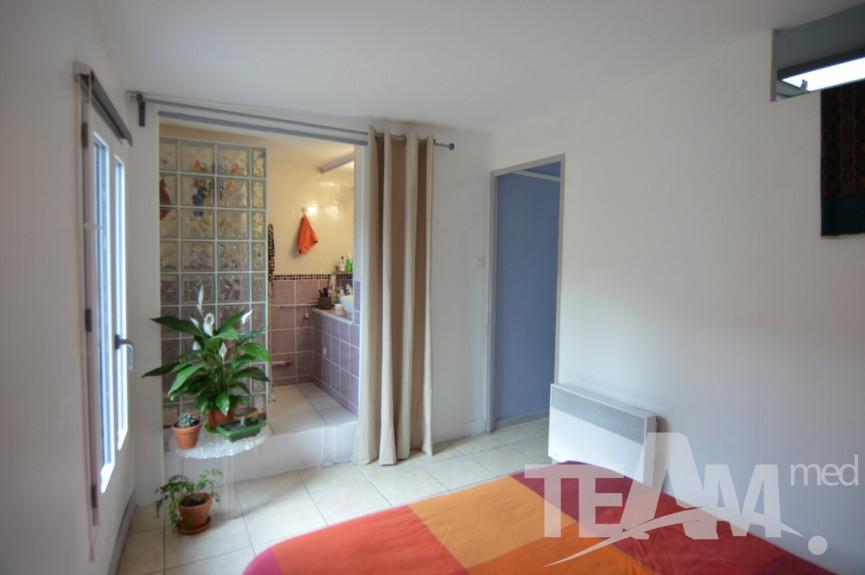 A vendre  Loupian | Réf 341753617 - Agence couturier