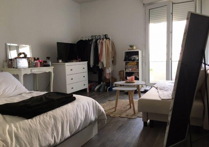 A louer Appartement Nimes | Réf 341753628 - Groupe gesim