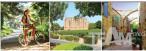 A vendre  Loupian   Réf 341753645 - Groupe gesim