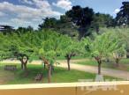 A vendre  Balaruc Les Bains | Réf 341753649 - Gestimmo
