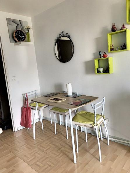A vendre  Sete   Réf 341753661 - Agence banegas