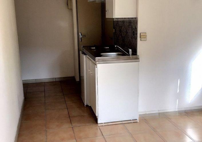 A louer Appartement Montpellier | Réf 341753665 - Groupe gesim