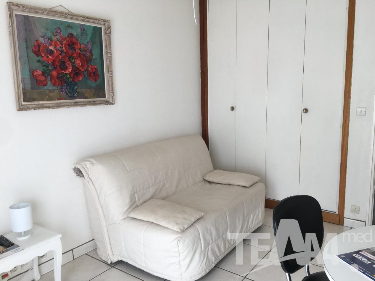 A vendre  Balaruc Les Bains | Réf 341753700 - Groupe gesim
