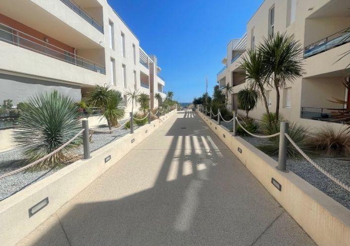 A vendre Appartement Meze | Réf 341753703 - Groupe gesim