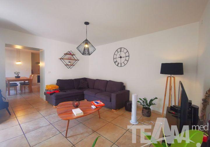 A vendre Maison Poussan | R�f 341753716 - Agence couturier
