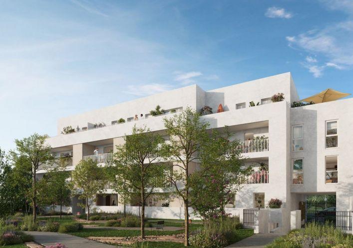 A vendre Appartement Frontignan   Réf 341753731 - Team méditerranée