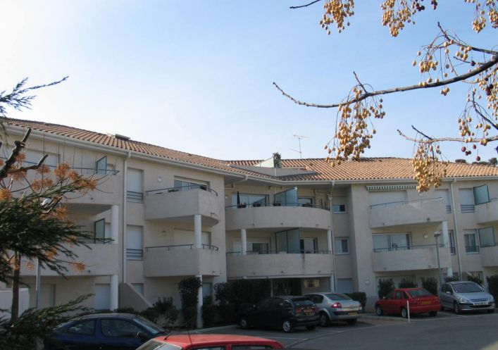 A vendre Garage Sete | Réf 341753741 - Team méditerranée