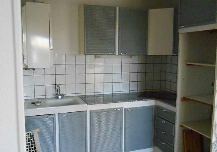 A louer Sete 34175671 Open immobilier