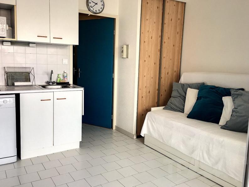 A vendre  Frontignan | Réf 34175832 - Abri immobilier fabrègues