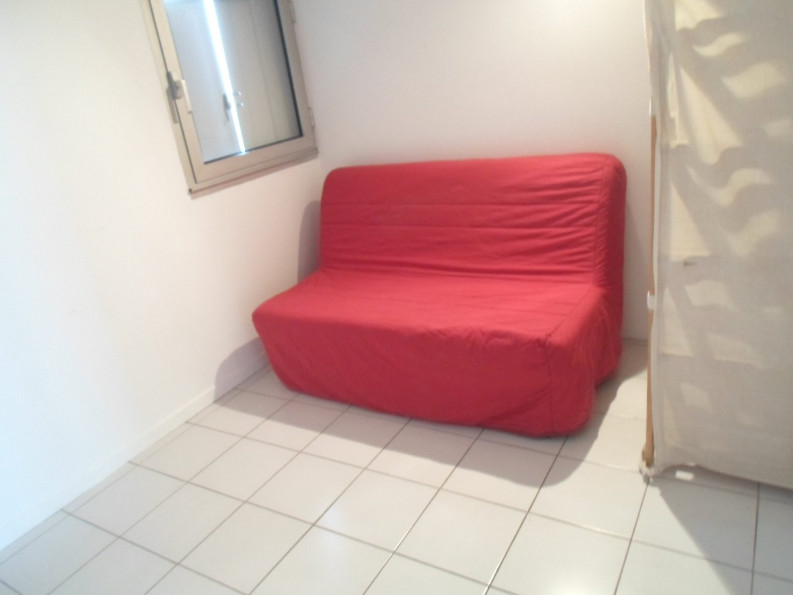 A vendre Balaruc Les Bains 34175840 Abri immobilier fabrègues