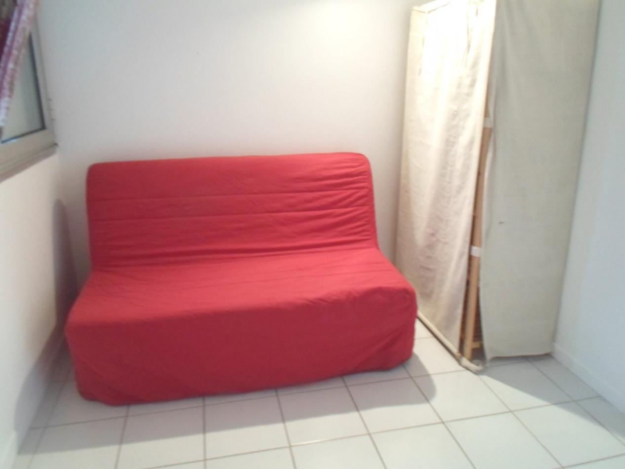 A vendre Balaruc Les Bains 34175840 Agence du levant
