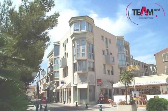 A vendre Balaruc Les Bains 34175840 Agence couturier